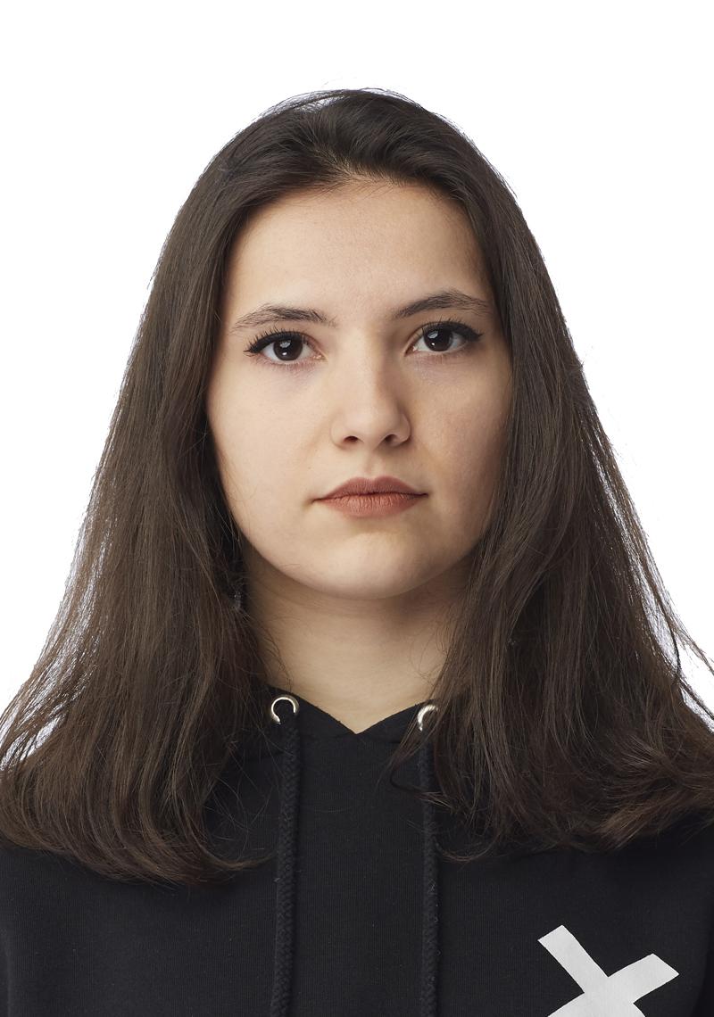 Yaren Şengeçer